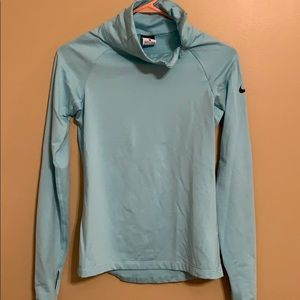 Excellent used condition Nike Pro